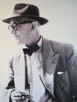 img_Le Corbusier