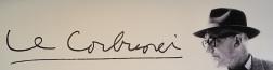 Signature LC
