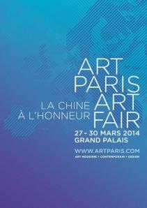 Art-Paris-affiche